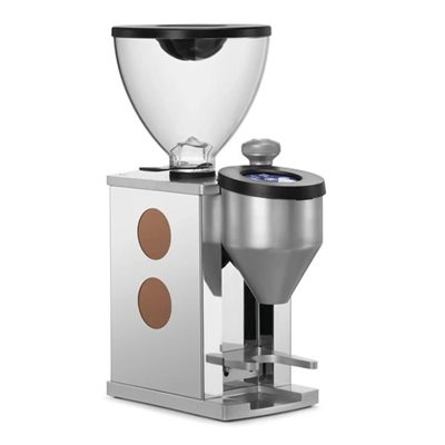 Rocket Faustino Grinder - Appartmento Copper